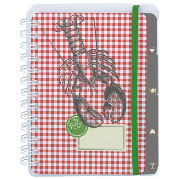 """Küchentagebuch """"Küchenwunder"""""""