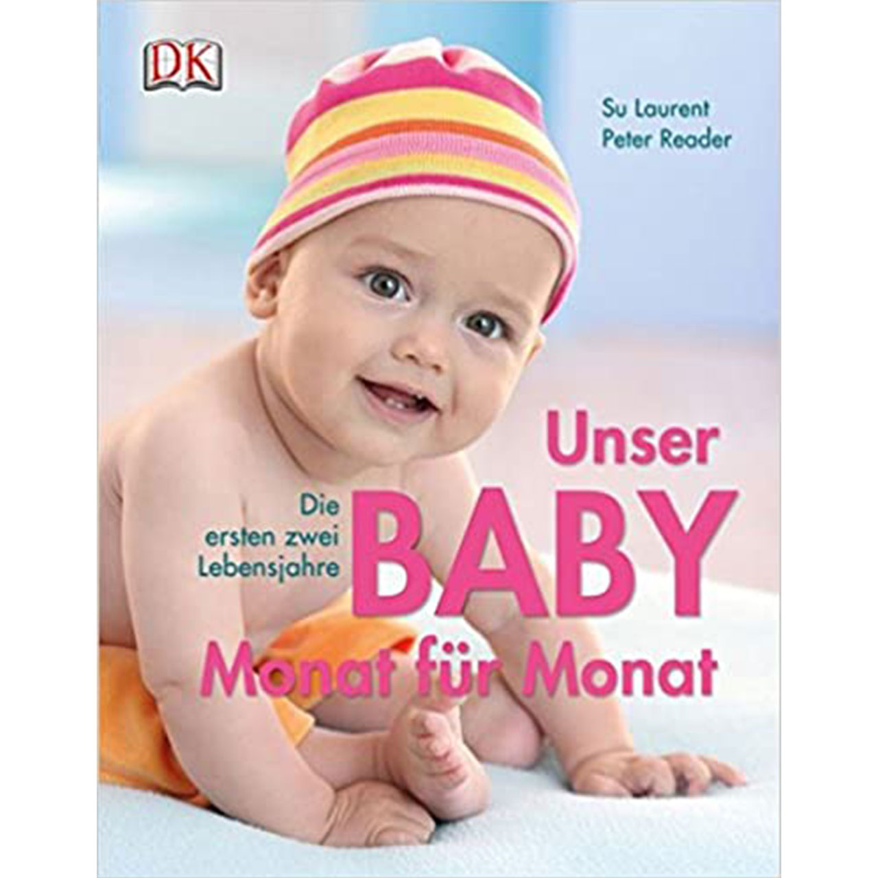 Unser-Baby-Monat-fuer-Monat