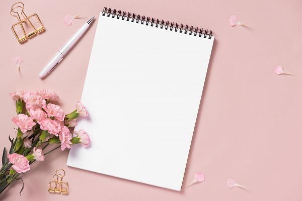Leerer-Block_Beginn-der-Hochzeitsplanung