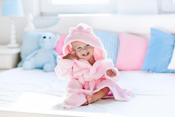 BabypflegeKhYXOmjjAGcnl