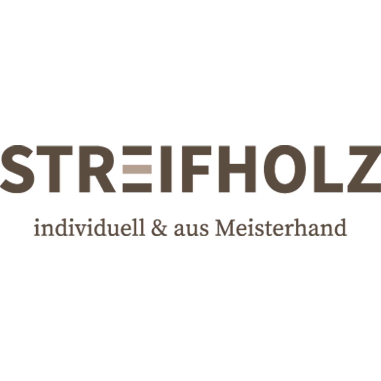 Streifholz