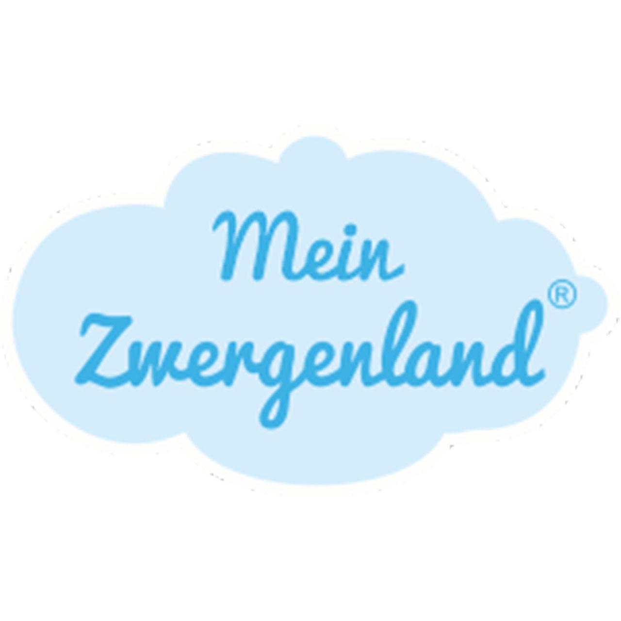 Mein Zwergenland