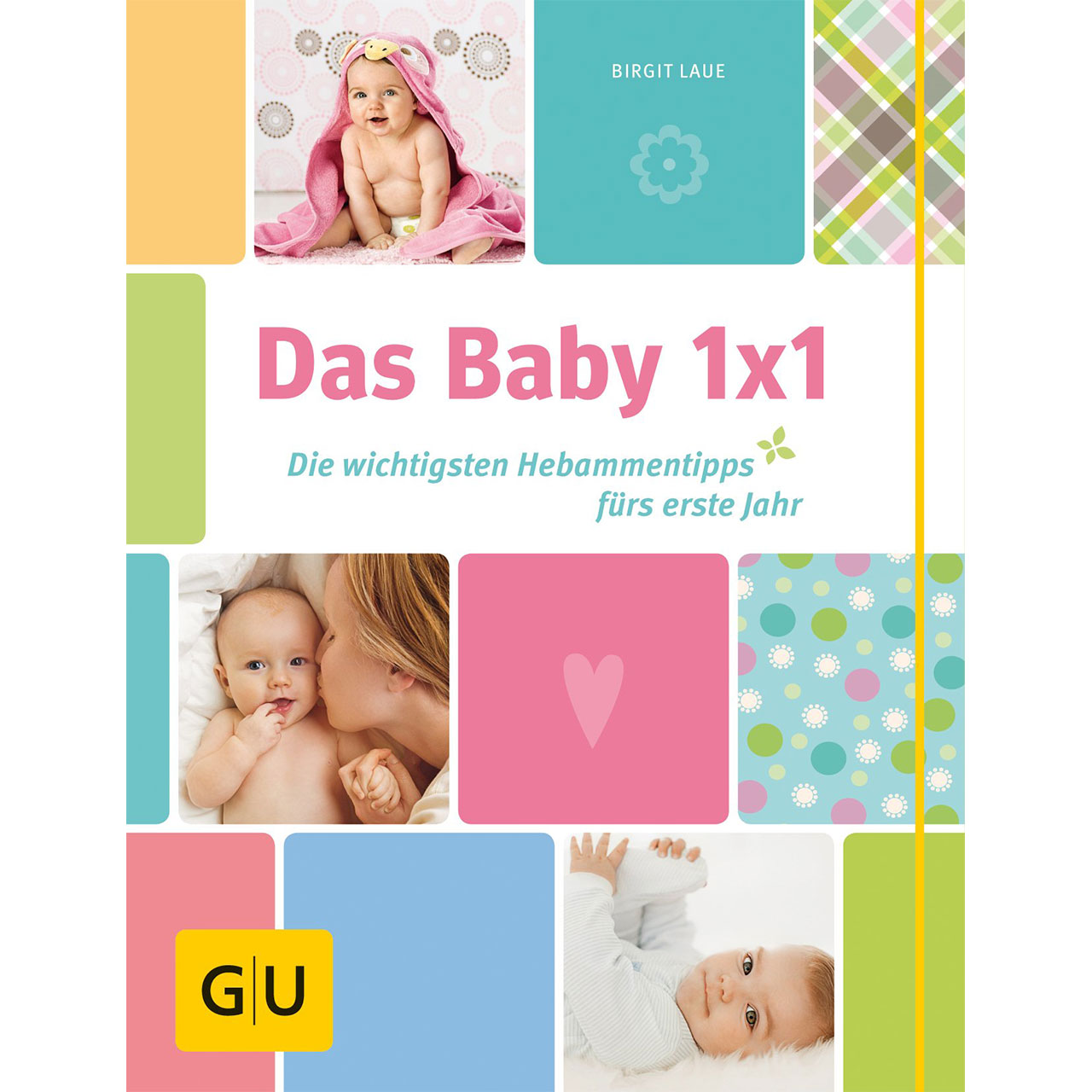 Das-Baby-1mal1