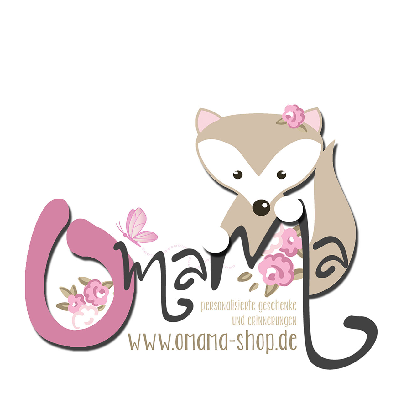 omaMa-Shop