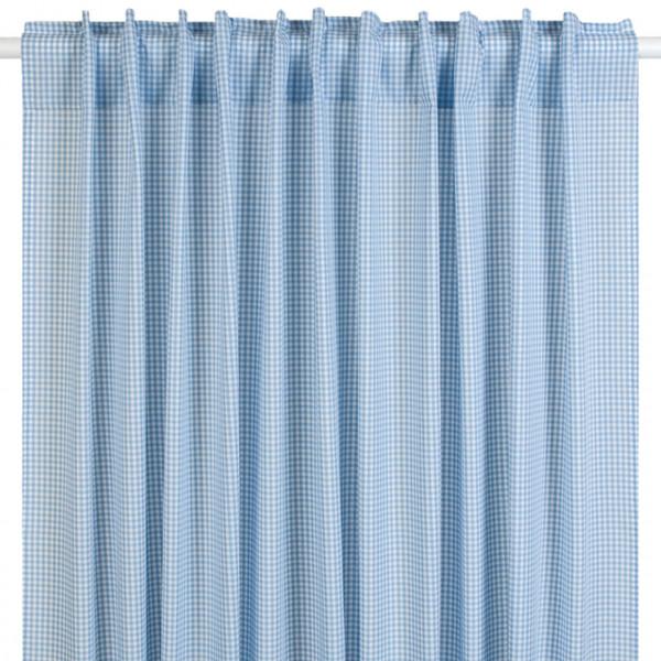 Vorhang / Schal