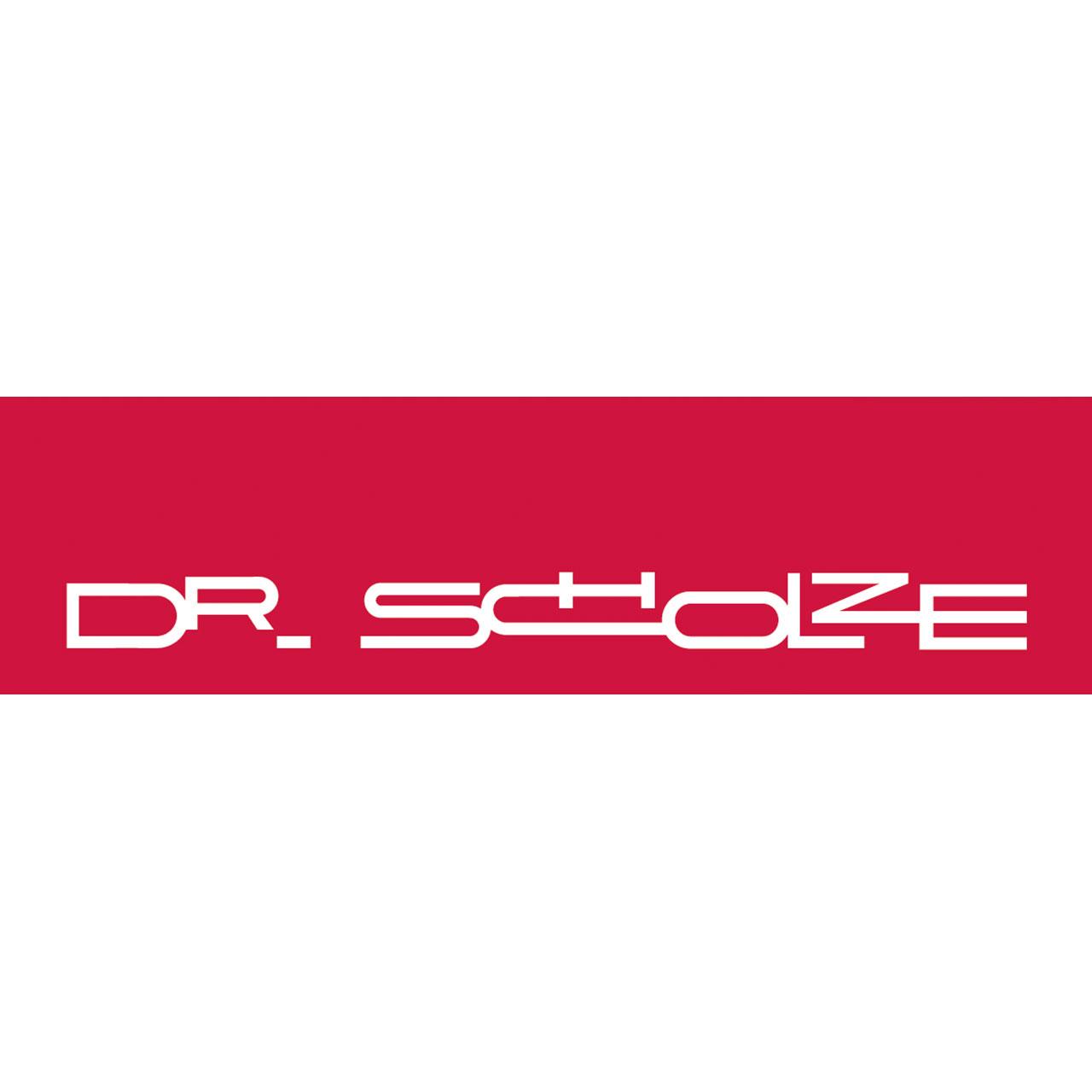 Dr. Scholze Confiserie